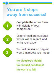 online essay writing service custom paper writings get an awesome paper now