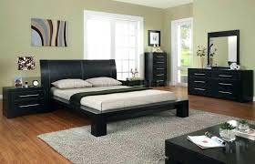 cook brothers bedroom sets – dtas.info