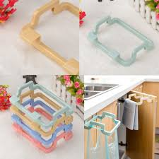 Kitchen Towel Storage Popular Kitchen Towel Stand Buy Cheap Kitchen Towel Stand Lots