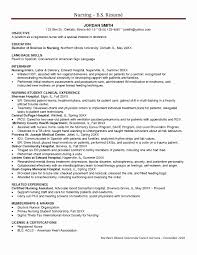 Simple Sample Advocacy Manager Sample Resume Resume Sample