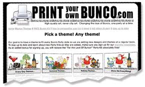 Bunco Score Sheets Template Awesome Buncoscoresheetsprintable In Kubadakygithub Source