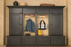 entryway furniture storage. Amazing Entry Storage Furniture With Entryway Benches Home Design Ideas T