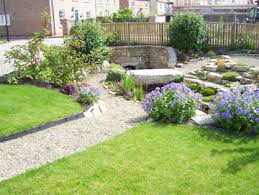 Small Picture Avalon Artscapes Landscaping Garden Design