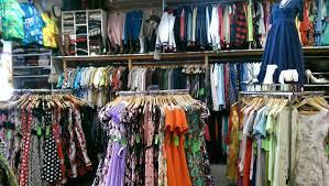 Fancy Dress Stores Melbourne Cbd