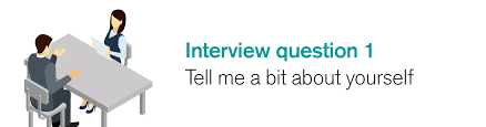 How To Answer Job Interview Questions Common Job Interview Questions And How To Answer Them