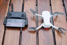 Flycam cho người mới chơi: 9 hướng dẫn cần thiết