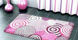 bathroom rugs new bathroom rugs for bathroom rugs bathroom rugs bathroom rug sets contemporary design bathroom rugs