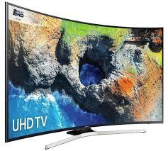samsung tv 55 inch 4k. samsung 55mu6220 55 inch curved 4k uhd smart tv with hdr tv 4k