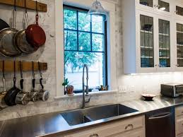 Kitchen Countertop Tiles Tiled Kitchen Countertops Pictures Ideas From Hgtv Hgtv