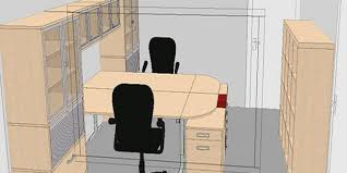 home office layouts and designs. Home Office Layout Ideas Cool Small L Shaped Desk Design Layouts And Designs
