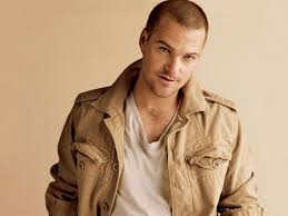 Kris Odonnell Or Chris Odonnell Wwwgdefonru Wallpaper Chris O'Donnell Photo  Shared By Marla | Fans Share Images