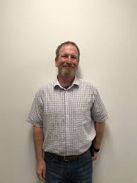 Welcome to Wadman - Brent Johnson! — Wadman Corporation