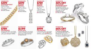 macy s to cut diamond engagement ring s by 30 percent on black friday