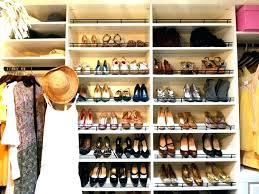 target shoe rack hanging shoe closet organizer target hanging shoe organizer target medium size of closet