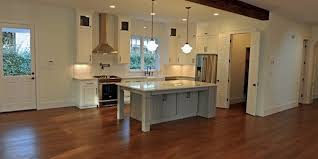 Professional Kitchen Design Magnificent Kitchen Professionals Contractors Remodeling Interviews