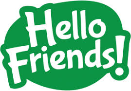 Hello-Friends-logo-300×209 | marysashbourne.scoilnet.ie