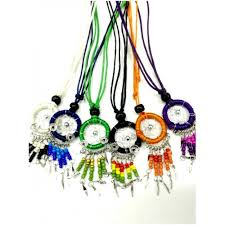 Dream Catchers Wholesale dream catcher necklace wholesale 100 pieces free shipping 50