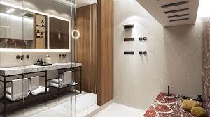Sieger Design Com Ssps Suite Sieger Design