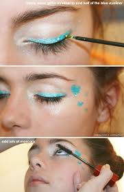 70s makeup ideas pictures22 styles and 70s disco makeup ideas tips