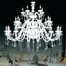 chandelier large chandeliers for big chandeliers for vintage crystal chandelier for large