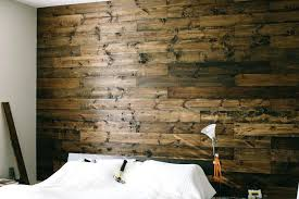 diy wood accent wall wooden bedroom accent wall i love this and plan to make it diy wood accent wall