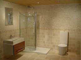 shower door gasket replacement vertical shower door seal sliding shower doors glass shower door seals and sweeps bathroom threshold shower door threshold