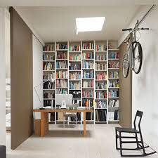 home office ideas uk. Home Office Ideas Housetohomecouk Uk