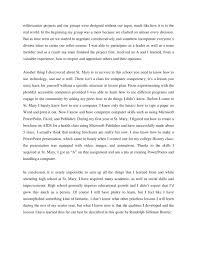 essay about ernest hemingway wife hadley