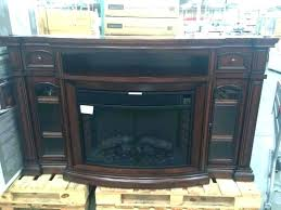 twin star electric fireplace recalled branded space heater 23ef010gaa parts