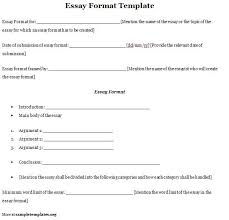 essay structure format com essay structure format 19 perfect introduction majestys