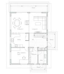 building a home costs building a house cost affordable home floor plans with low cost to