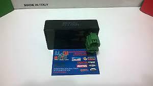 cdi unit to fit honda dominator nx650 nx500 xr650l nx250 mn9 ecu control unit cdi honda nx650 dominator 1988 1989 1990 1991 out sensor tripod