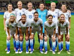 best rio olympics soccer ideas list of olympic  5 things to know about the u s women s soccer team at the rio