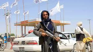 """ما مضمون رسائل """"طالبان"""" الأولى إلى العالم بعد العودة إلى كابول؟"""
