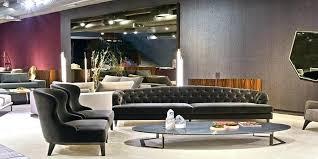 furniture stores aventura. Furniture Stores Aventura Store Mall In