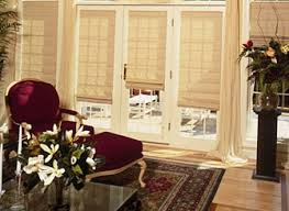 ... Gallery of Captivating Window Coverings For French Patio Doors With  Additional Inspiration To Remodel Patio with ...