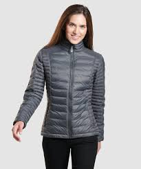 kÜhl w s fire jacket in women outerwear
