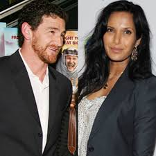 What is a father? Adam Dell v. Padma Lakshmi | Psychology Today
