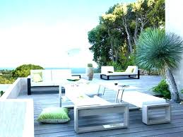 contemporary patio furniture. Modern Outdoor Furniture Sale Contemporary Clearance Patio Exterior F