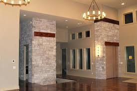 interior stone veneer wall panels colour story design amazing interior stone veneer faux stone veneer panels
