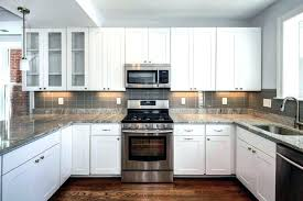 Kitchen ideas white cabinets Design Small White Kitchen Ideas Kitchens With White Cabinets Kitchen With Dark Tile Floors Small White Galley Small White Kitchen Ideas Thesynergistsorg Small White Kitchen Ideas Best Small Kitchen Cabinets Design All