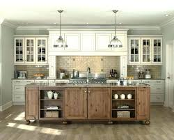 glazed kitchen cabinet doors full image for painted cabinets linen replacement b and q