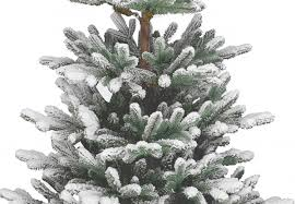 Artificial Christmas Trees  HayneedleArtificial Blue Spruce Christmas Tree