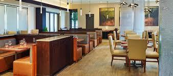 hilton san antonio airport hotel tx asado entry