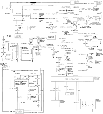 2005 ford taurus wiring diagram womma pedia