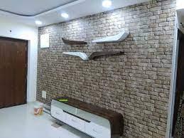 Top 100 Wall Paper Dealers in Hyderabad ...