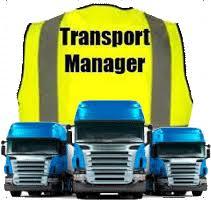Image result for national transport manager