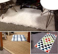area rugs marvellous marshalls home goods rugs world