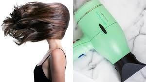 Harry Josh Hair Dryer Ultra Light Harry Josh Releases New Ultra Light Hair Dryer Top Ten Media
