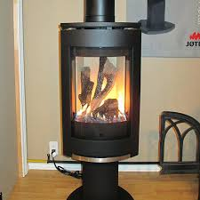 fireplace gas stoves modern gas stoves best gas heating stoves on gas fireplace stoves modern